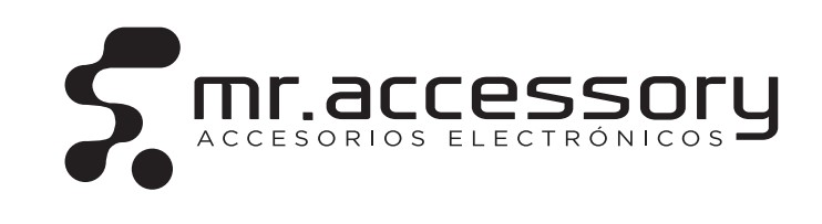 Mr Accessory